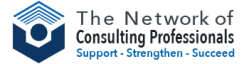 The Network of Consulting Professionals