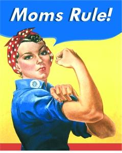 Mom's_Rule_04