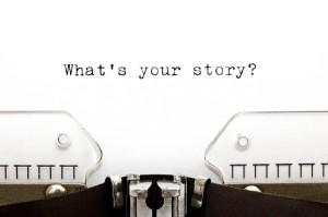 storytelling-18642-3-1940x1293 (1)