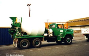 pioneer_cement_ford