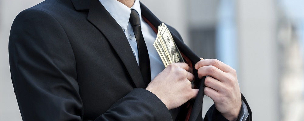 employee-dishonesty